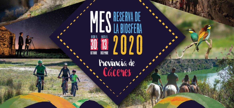 MES DE LA RESERVA DE LA BISOFERA_IV EDICION