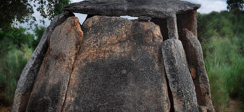 dolmen_tapada_del_anta